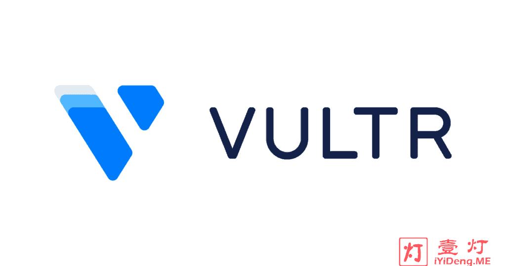 最新Vultr账户注册、VPS套餐购买与服务器系统安装以及SSH远程管理的详细图文教程