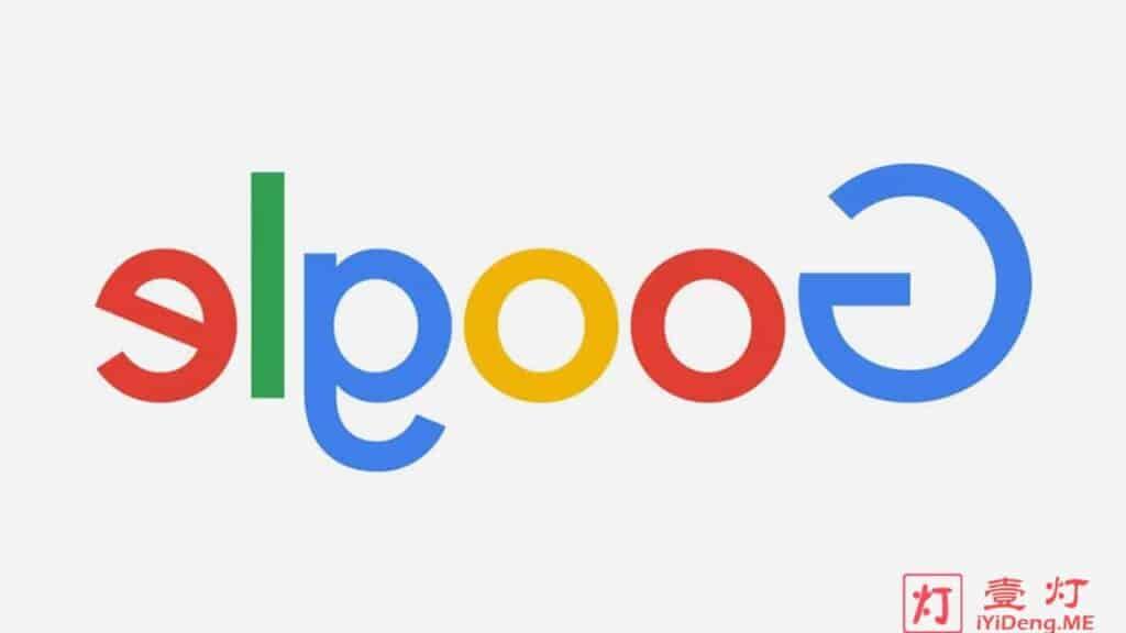 Google谷歌镜像 – 谷歌搜索/谷歌翻译/谷歌地图/谷歌学术/谷歌地球/谷歌镜像商店等 | 已验证全部服务可用 | 持续更新