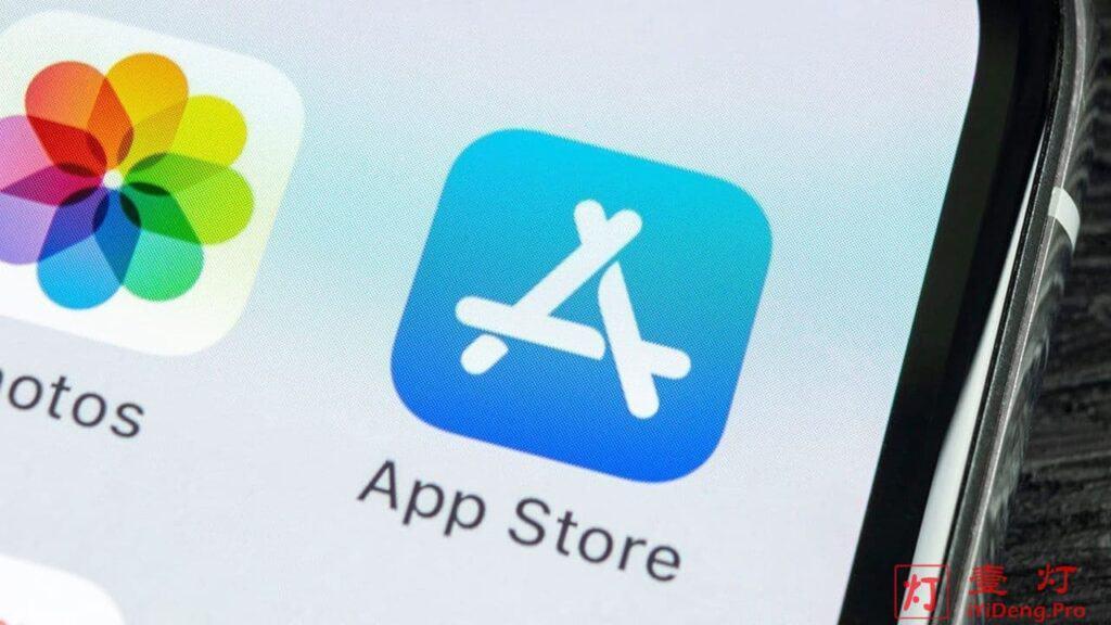 使用海外 Apple ID 账号正确登录苹果应用商店 App Store 的图文教程(防止/禁止登录iCloud)